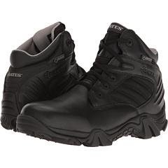 GX-4 GORE-TEX® Bates Footwear
