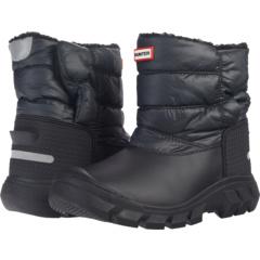 Оригинальные зимние ботинки (Little Kid / Big Kid) Hunter Kids