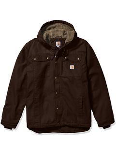 Куртка Bartlett (обычные, большие и высокие размеры) Carhartt