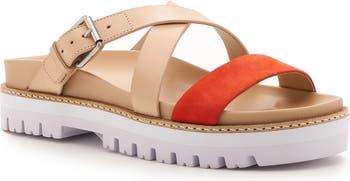 Jupiter Platform Slide Sandal Botkier