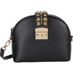 Диана Valentino Bags by Mario Valentino
