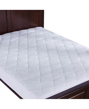 Классический альтернативный матрас с двумя односпальными кроватями Peace Nest
