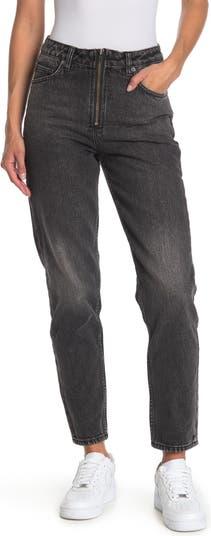 Прямые джинсы Arrow Throwback Ksubi