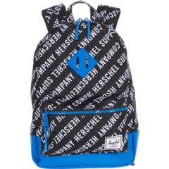 Heritage Backpack (Маленькие дети / Большие дети) Herschel Supply Co. Kids