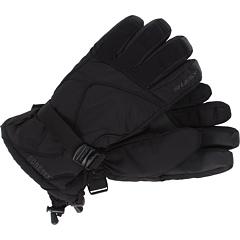 Перчатка Heatwave ™ Cornice ™ GORE-TEX® Seirus