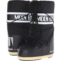 Moon Boot® нейлон MOON BOOT