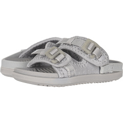 Дэвис (Малыш) Native Kids Shoes