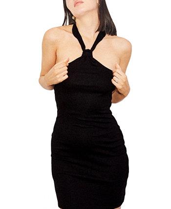 Robyn Dress LNA