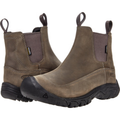 Anchorage Boot III Водонепроницаемые Keen