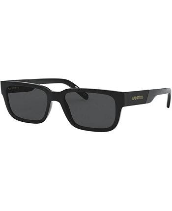 Мужские солнцезащитные очки, AN4273 Arnette