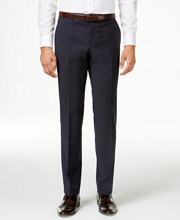 Мужские брюки в стиле модерн HUGO