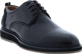 Leonard Casual Dress Shoe English Laundry