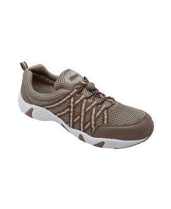 Женская сетчатая обувь RocSoc