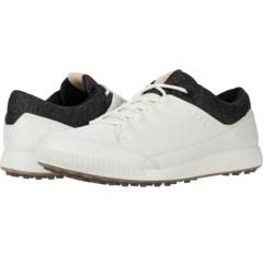 Уличное ретро II Hydromax® ECCO Golf