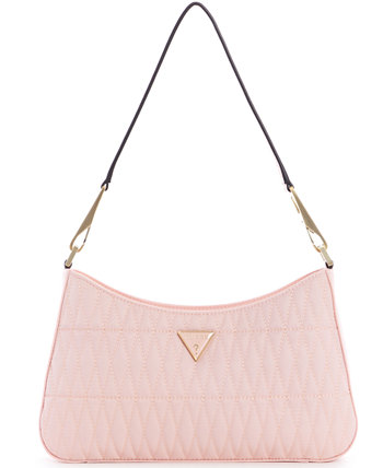 Layla Small Shoulder Bag GUESS