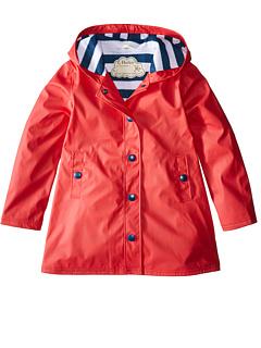 Куртка Splash (для малышей / маленьких детей / детей старшего возраста) Hatley Kids