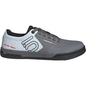 Велосипедные кроссовки Five Ten Freerider Pro Five Ten