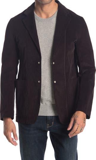 Спортивное пальто Giacca Tailored Maison Margiela