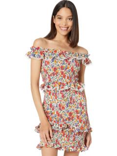 Isabel Dress ASTR the Label