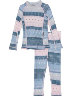 Термальный комплект Taitoa (для младенцев / малышей / маленьких детей / детей старшего возраста) Reima