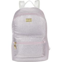 Рюкзак среднего размера Spark Luv Betsey