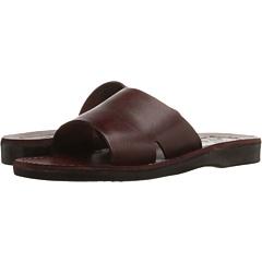 Башан - Женская Jerusalem Sandals