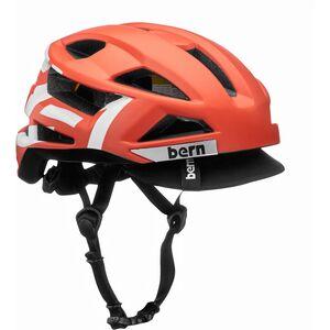 Bern FL-1 Pave Шлем Bern