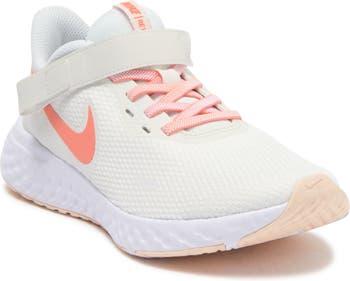 Revolution 5 FlyEase Sneaker Nike