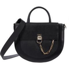 Маленькая сумка-тоут Miss Mimi Furla