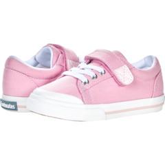 Jordan (Infant/Toddler/Little Kid) FootMates