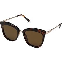 Caliente Le Specs
