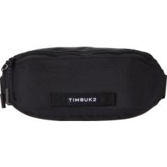 Набор сундуков бездельника Timbuk2