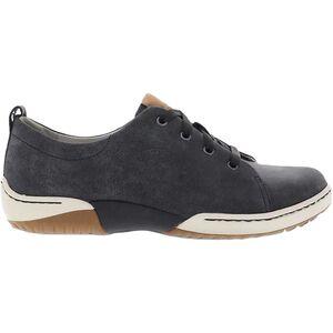 Обувь Dansko Renae Dansko