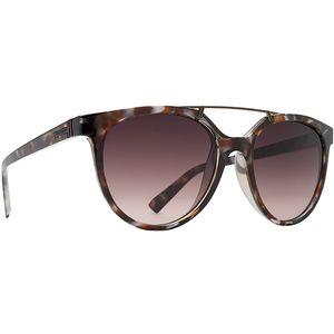 Солнцезащитные очки VonZipper Hitsville VonZipper