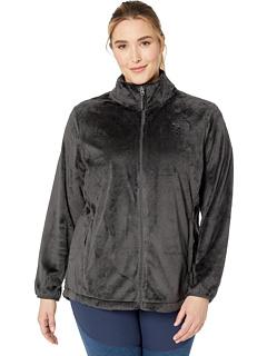 Куртка большого размера Osito The North Face