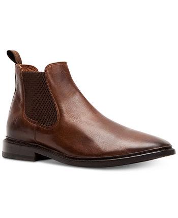 Мужские ботинки Paul Chelsea Frye