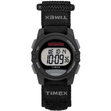 Timex® Tampa Bay Buccaneers Rivalry Watch Timex