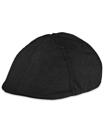 Мужская масляно-тканевая шляпа Ivy Levi's®
