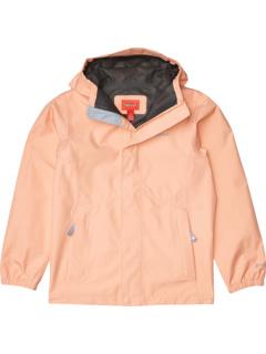 Минималистская куртка (Маленькие дети / Большие дети) Marmot Kids