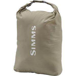 Сухой мешок Simms Dry Creek Simms