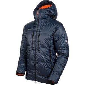 Куртка Eigerjoch Pro IN с капюшоном Mammut