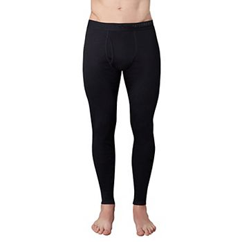 Men's Climatesmart® by Cuddl Duds Heavyweight ProExtreme Performance Base Layer Pants Climatesmart by Cuddl Duds