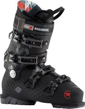 Лыжные ботинки Alltrack Pro 100 - мужские - 2019/2020 ROSSIGNOL