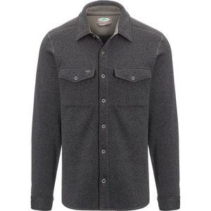 Куртка-рубашка Arborwear Staghorn Arborwear