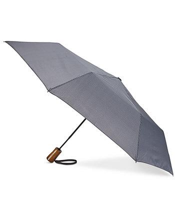Автооткрытый зонтик SHEDRAIN