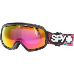 Маршалл Spy Optic