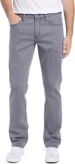 Прямые джинсы Crosby с внутренним швом 33 дюйма Articles of Society