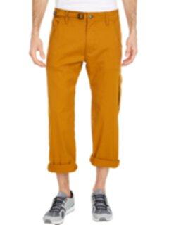 Эластичные брюки Zion Prana