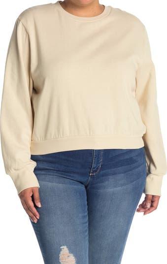 Толстовка-пуловер Fossi AFRM