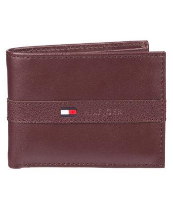 RFID Passcase Tommy Hilfiger